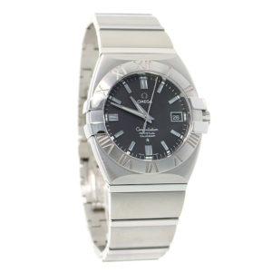competitive price c6bde 90d8c まだ間に合う!父の日に送りたい人気ブランドの腕時計選び|買取小町